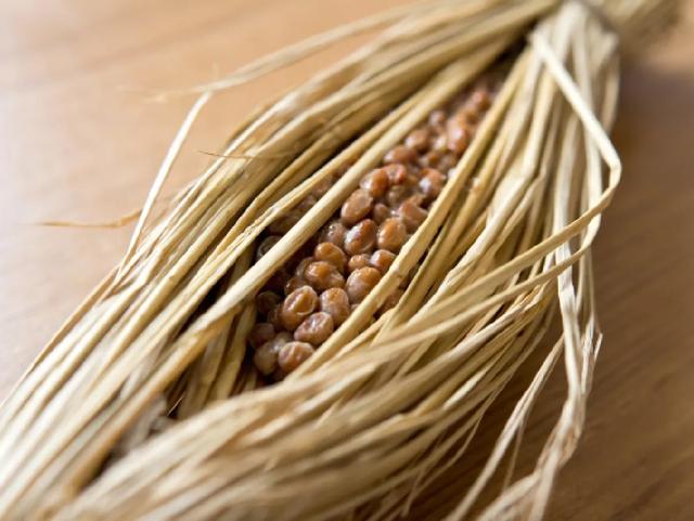 【クイズ】「納豆」消費量3位は水戸市、2位は盛岡市、1位は?…