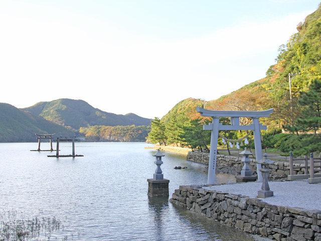 出会いは島婚活。福岡ー対馬 海を渡る遠距離恋愛で2人の心を繋いだものとは