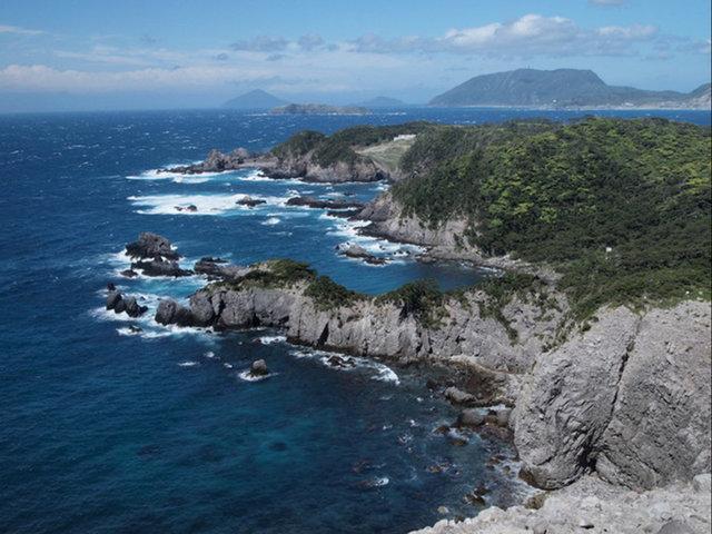 離島から東京・竹芝へ帰港の釣り人への新サービス「ISLAND TO MEXICAN」開始。