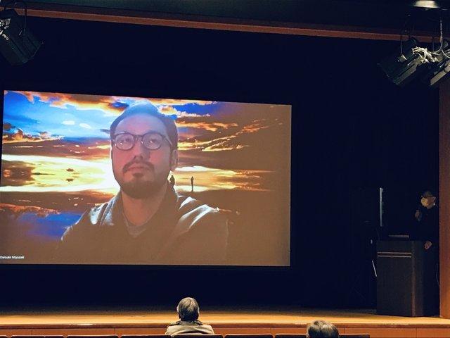 美術館で観た映画が人生を変えるかもしれない。福岡「FAMシネマテーク」仕掛人の挑戦