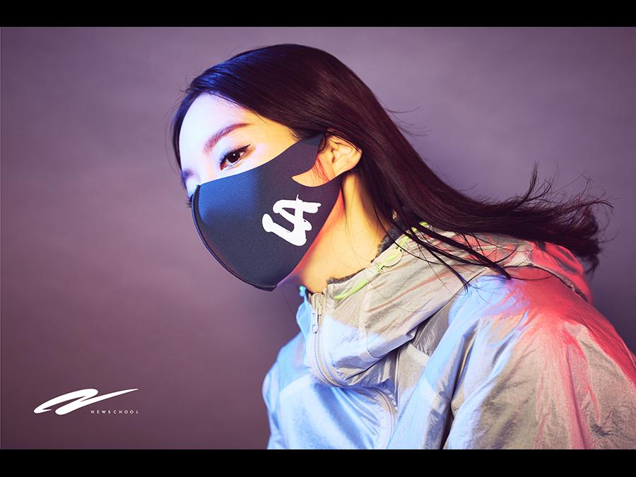 ベストセラーマスク