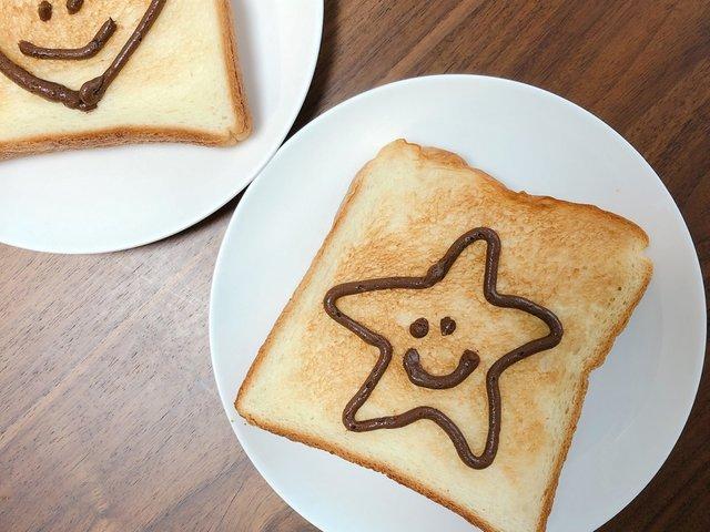 あなたは薄切り派?厚切り派?「パンの消費量」からみる地域の人気傾向!