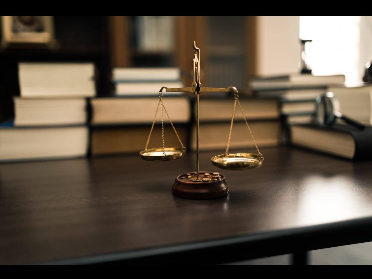 刑事裁判と民事裁判で結論がなぜ違う!?