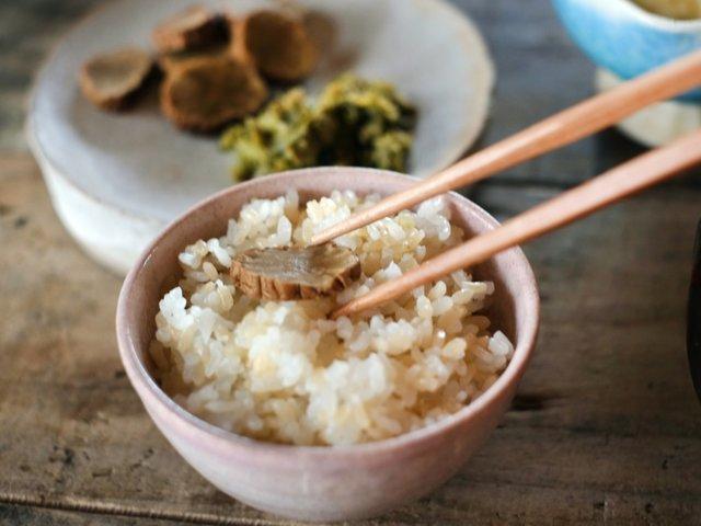 2月21日は「漬物の日」。日本には漬物の神様がいる?!伝統の食文化、漬物を楽しもう