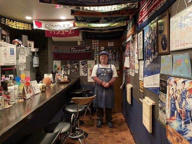 39歳で脱サラして移住・開業。47都道府県を訪れた経験から岡山市を選んだ理由とは?