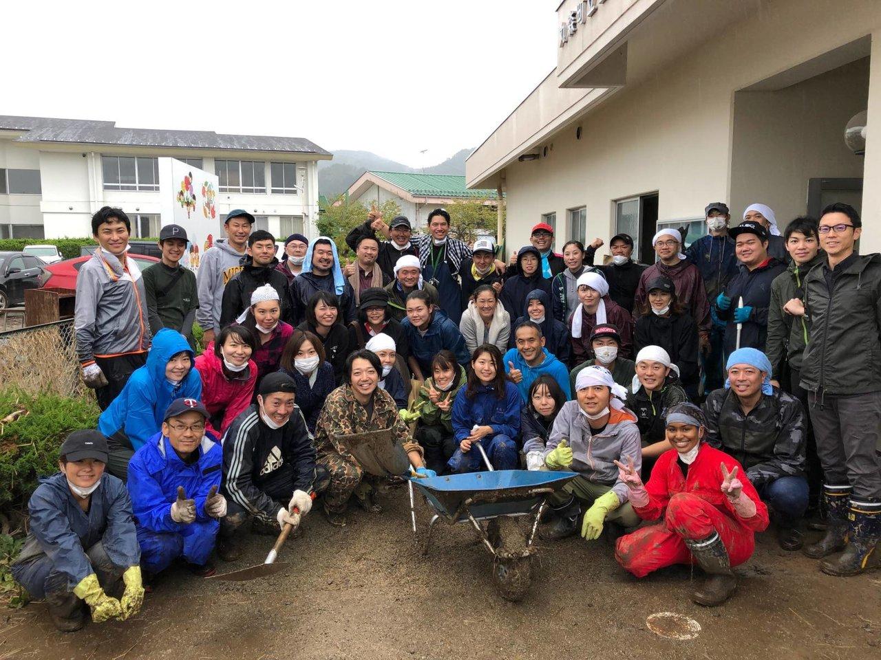 実力不足や台風被害―小さな町の太鼓集団が苦難を乗り越え、国内外で活躍するまでの道のり