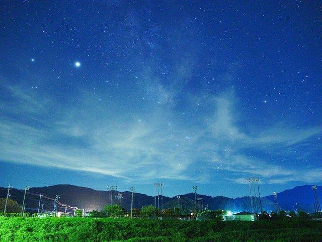 あなたは読める?鳥取県にある「三朝」町。世界屈指の高濃度ラジウム温泉が噴出するあの地です。