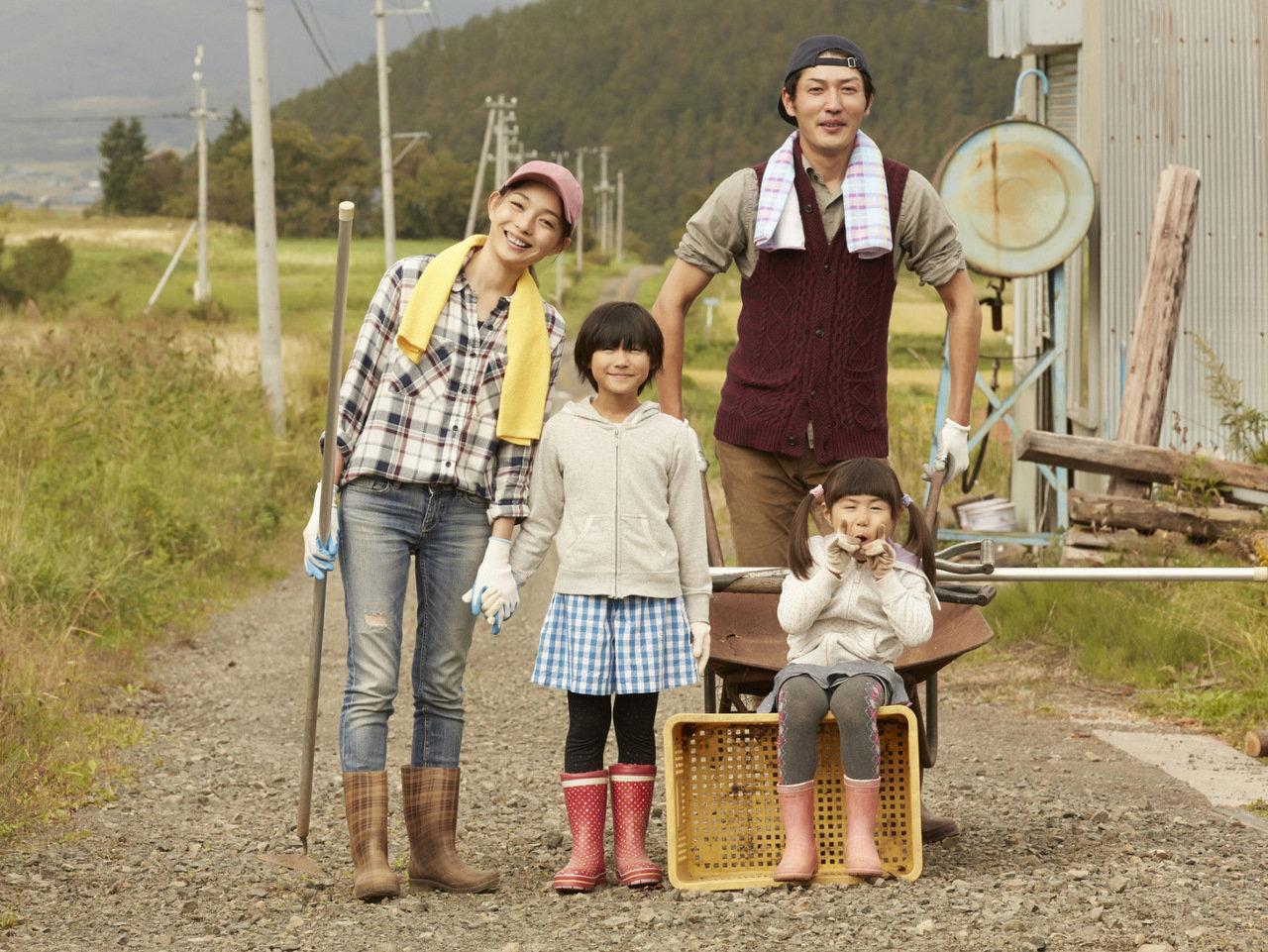 東京都民が移住したいエリア、二拠点居住したいエリアは?