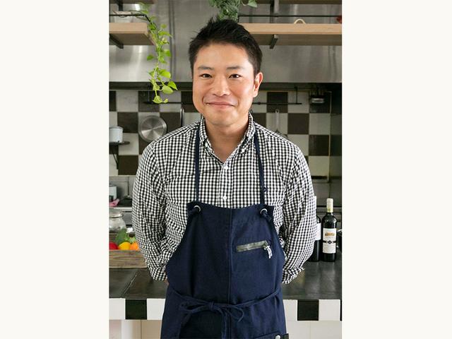 青森通い歴5年の料理家・栗原心平氏が「酒と料理と人情と。」な青森リモート観光をご案内!