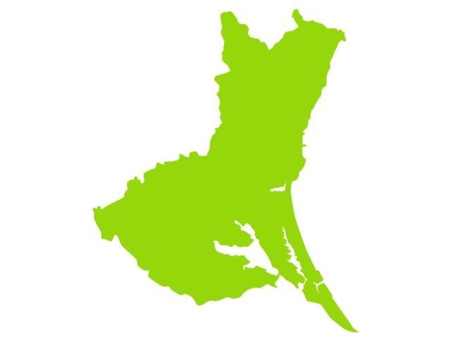 各都道府県を取り上げる「トリセツシリーズ」の最新刊は「茨城県」