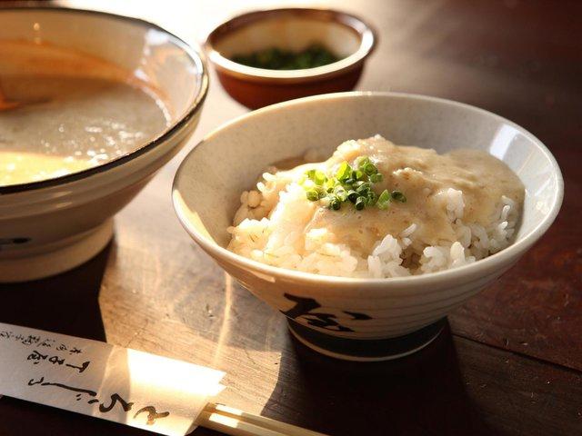 東海道五十三次の宿場町「丸子」あなたは読めますか?