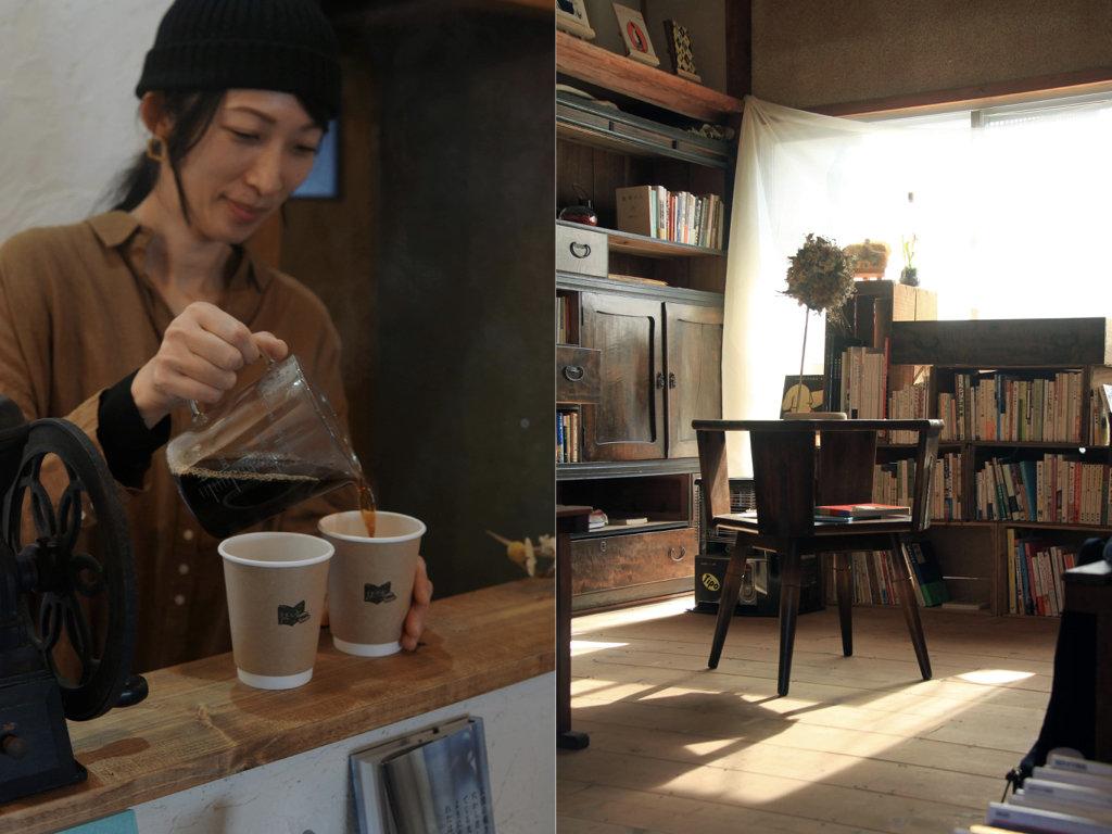 「今しかない」介護からはじまった京都と愛媛の二拠点生活。決断した理由とは