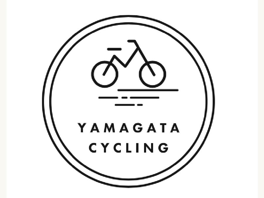 自然、文化、グルメが揃った山形県庄内地方で初心者にもおすすめのサイクリングツアーができました!