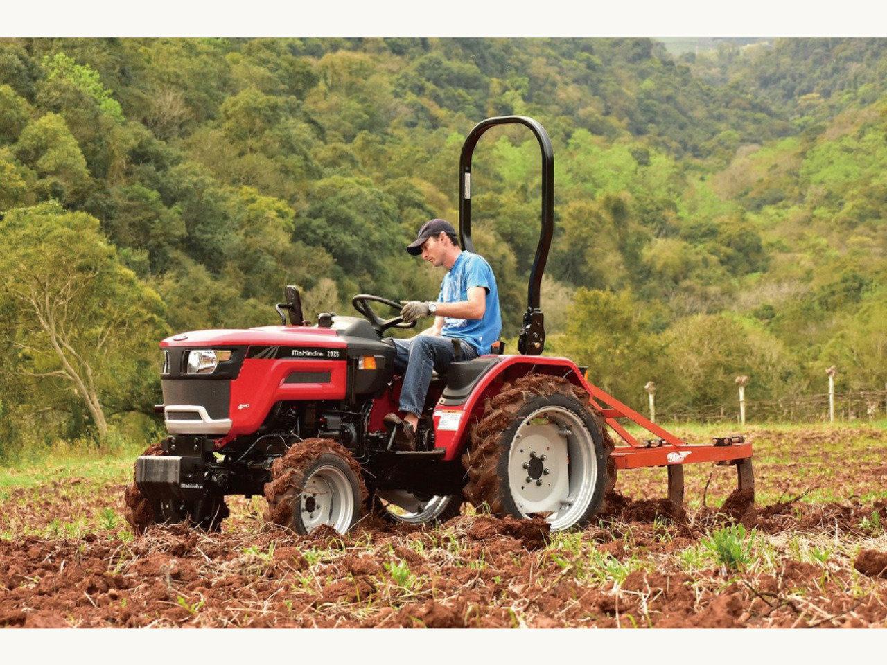 「令和3年農作業安全ポスターデザインコンテスト」を開催します。
