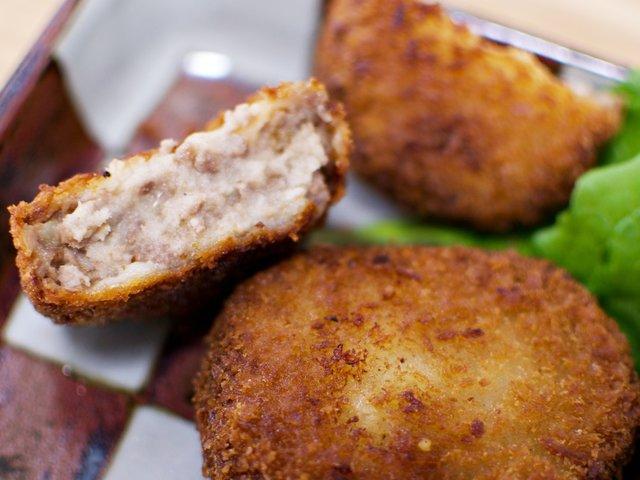 ご飯と一緒に食べてみんさい!島根のローカルライターがオススメするご飯のお供3選