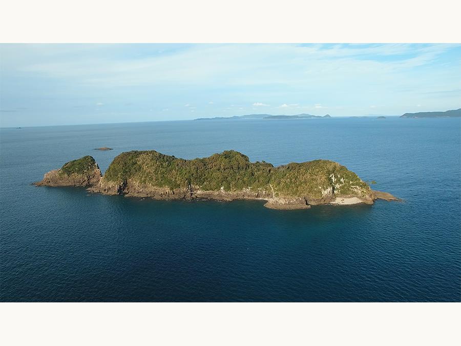 『長崎と天草地方の「世界遺産巡礼の道」』が、オフィシャルウェブサイトを公開しました。