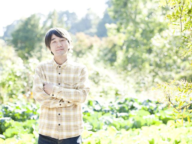 山形県小国町在住の方向け! 一夜限りの「地域の編集講座」を開催します。