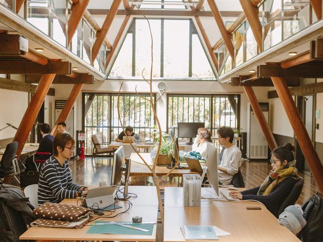長野県がお試し移住 & 2地域居住を全力支援。「おためしナガノ」が参加者を募集中