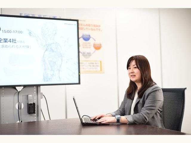 日本の未来を担うAI人材の育成を支援 NTTPCが大学生向けイベントを実施