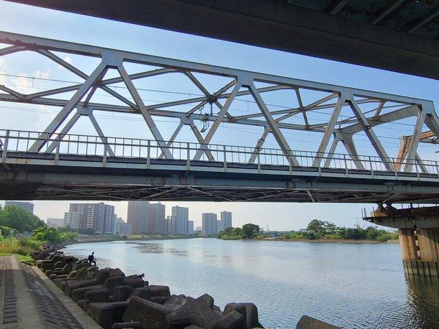 【ツリコト】梅雨の時季の風物詩、テナガエビ釣りに挑戦!