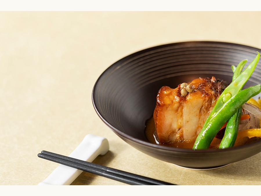 """""""人""""と""""食""""で結ぶ、三重県北中部広域連携ポップアップショールーム『三重祭り』を開催!"""