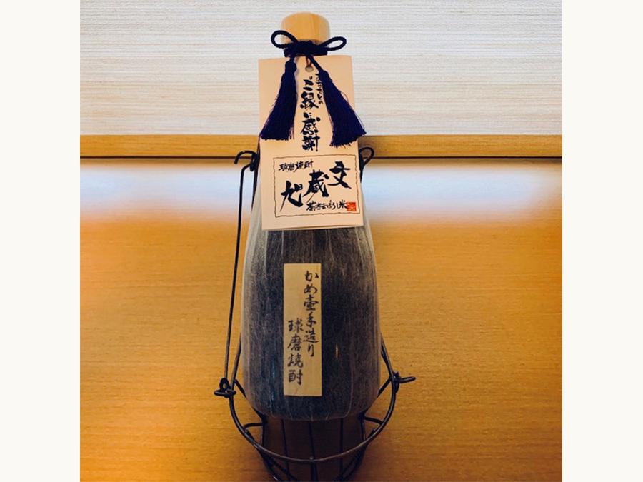 熊本集中豪雨で伝統「球磨焼酎」が壊滅的な被害