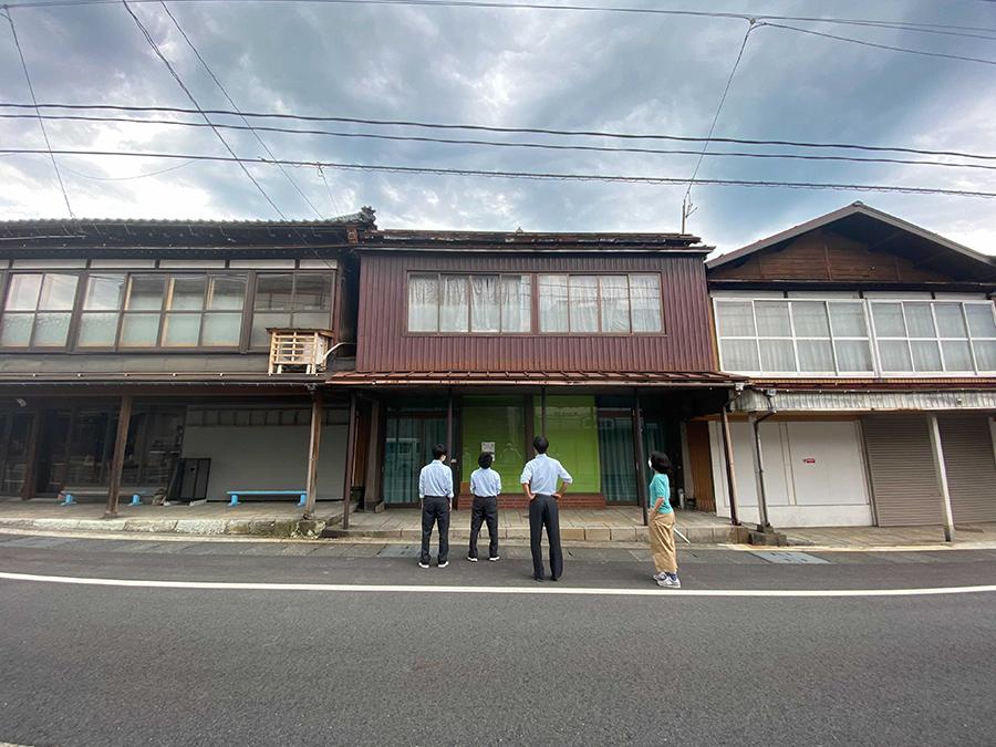 下越初開催!課題先進地、新潟県阿賀町で月3万円ビジネスを立ち上げる挑戦者を募集。