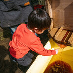 """【クイズ】醤油の生産量日本一はどこ? """"手づくり醤油の会""""で作る醤油作りを紹介!"""