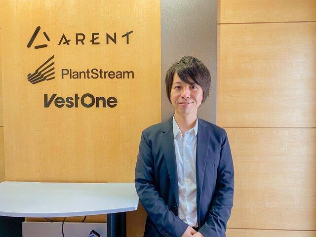 数学の力で企業のDX化をサポートするArentが目指す社会の未来とは?〜数々の企業のDX化に成功したArent CEO 鴨林氏に話を伺った〜