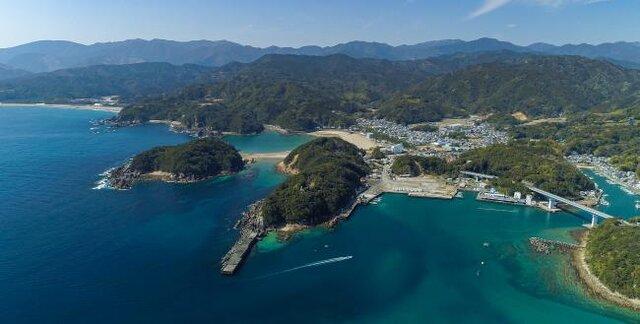 地名に「ゴロゴロ」?日本のどこにある?由来や周辺スポットを紹介!