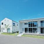 無印良品の家 青森店|東北エリア初「陽の家」モデルハウスを9月2日(木)からオープン
