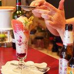コピーライターが喫茶店を始めたらどうなる?名古屋・大須の憩い場『喫茶アミーゴ』