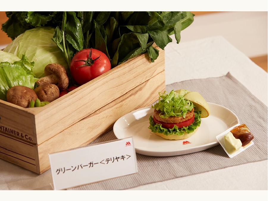 ホントに動物性食材・五葷(ごくん)不使用!?