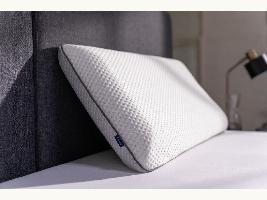 ドイツ発スリープテック・ブランドの枕が販売開始