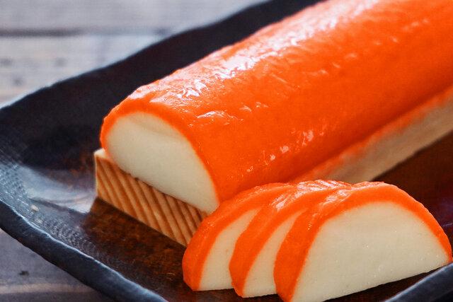 織田信長や熱田神宮との関係とは?伝統食品「名古屋かまぼこ」のルーツを紐解く