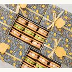 フォンダンショコラやチーズケーキがテーマの贅沢バターサンド2周年記念「バタリーサンド~ドルチェ~」
