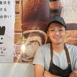 「森下パン高橋工房」がオープン|トロけるプリン食感の食パン専門店「パティシエが作ったパン屋さん」