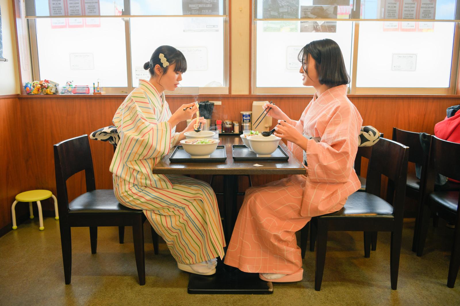 mono-kimono_五輪 それでな