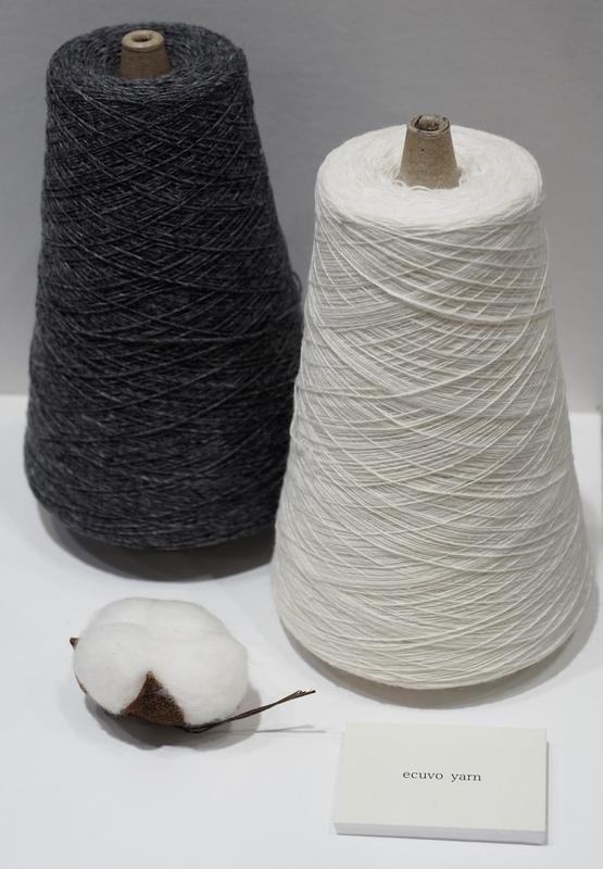 ecuvo yarn