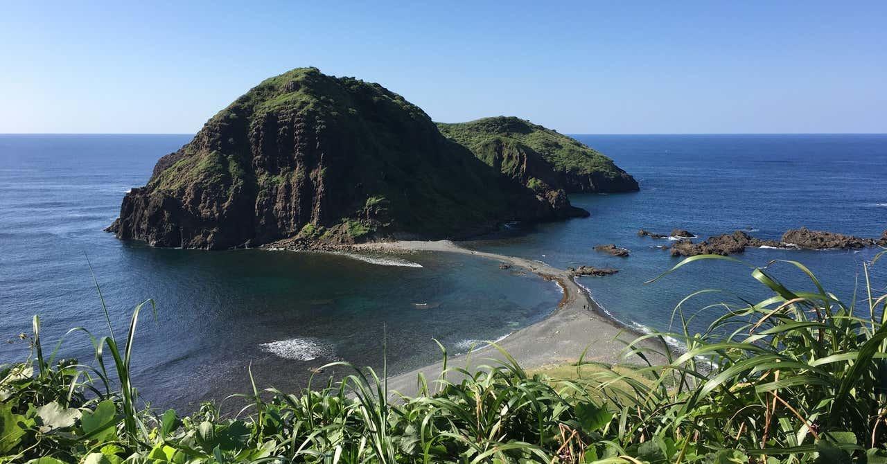 フラー株式会社_新潟イメージ写真