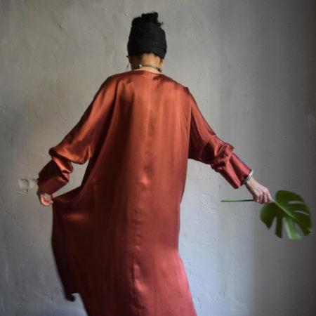 HAFA|民族装飾