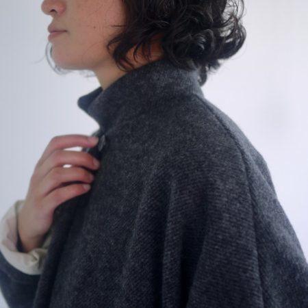 TERCEIRO – YAA!!-|衣服