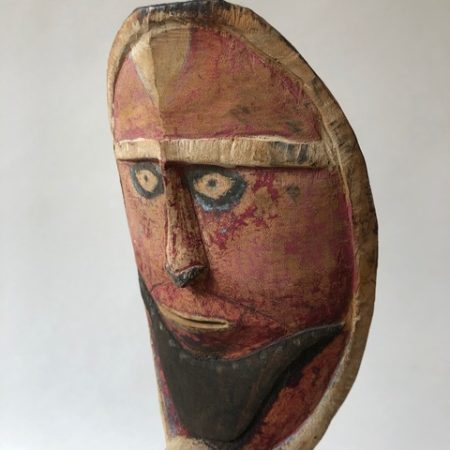 アマゾン民族館〜山口吉彦コレクション|中南米民族の手仕事
