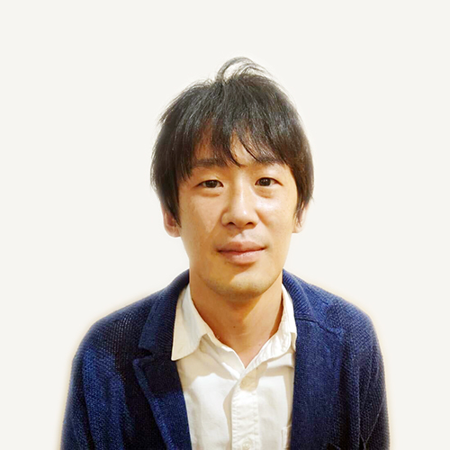合同会社Office asoT 代表社員 松本 貴也 氏