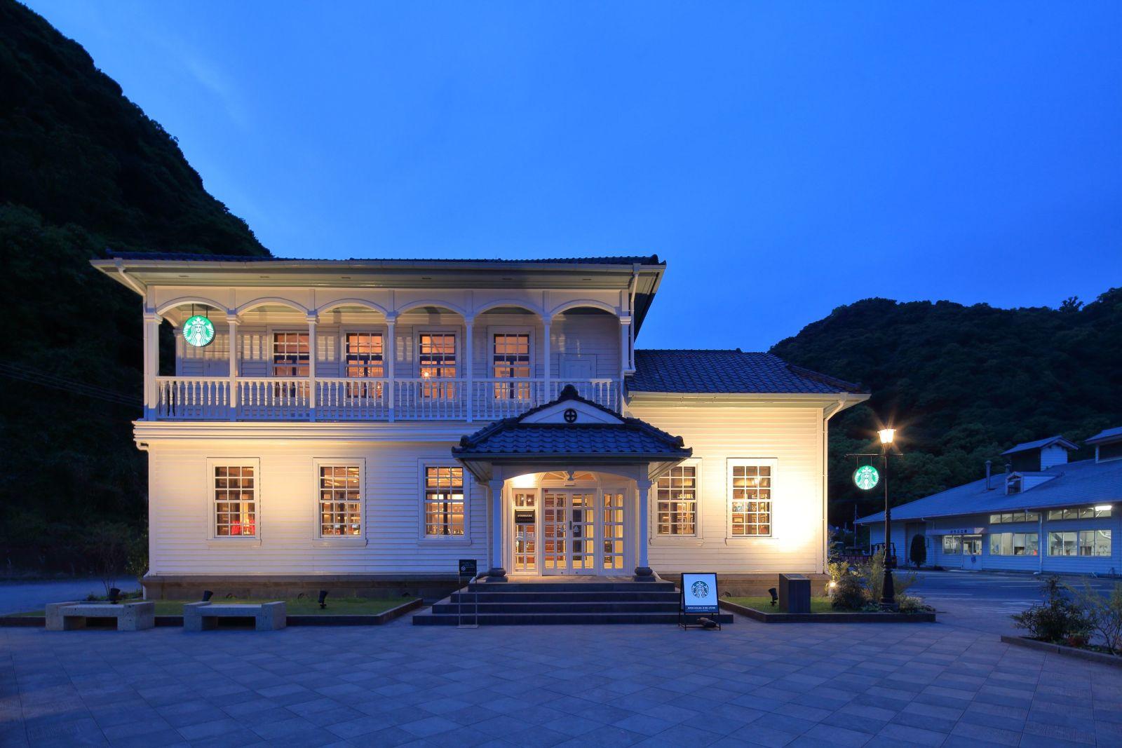 鹿児島仙巌園店