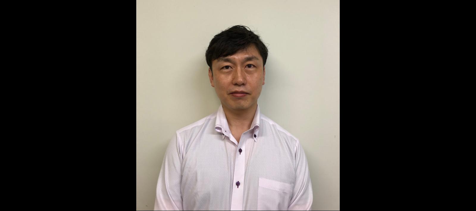 ハイパーネットワーク社会研究所の石松博文氏
