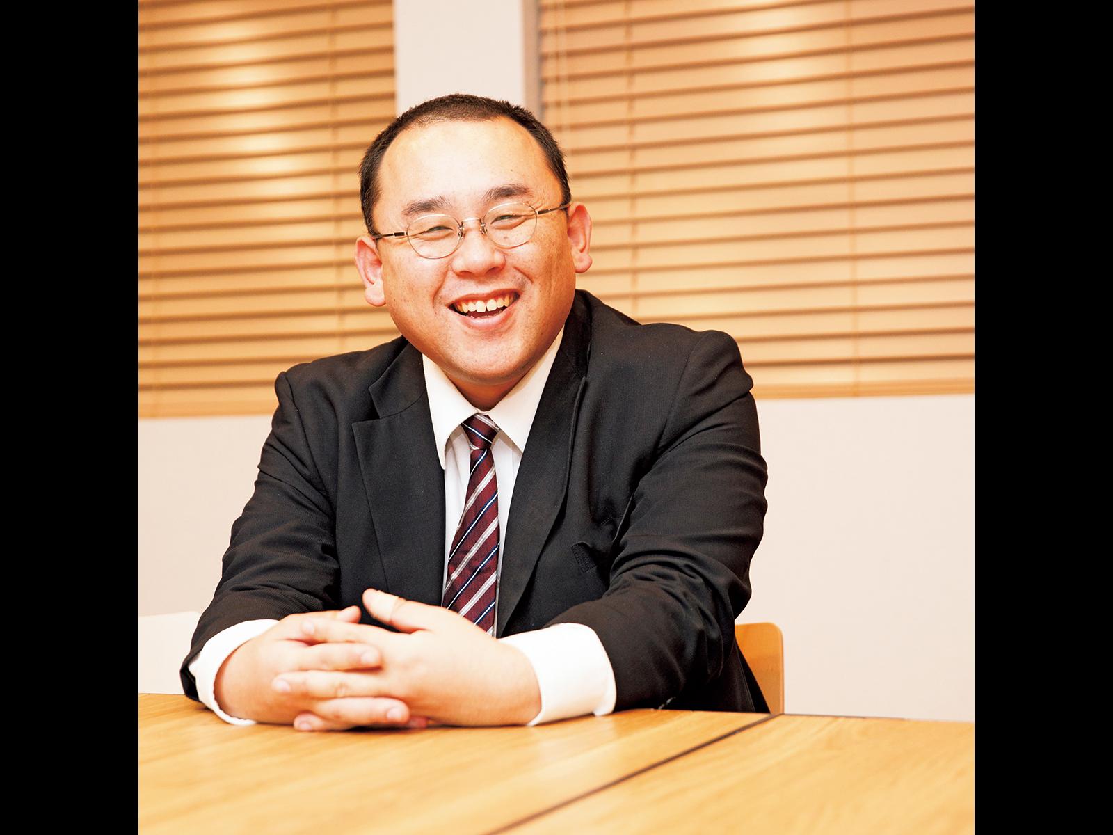 「まちなか会議に参加して、まちに知り合いが   すごく増えました!」(山田さん)