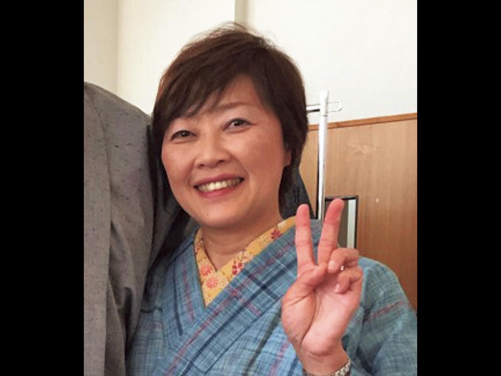 代表の佐藤幸美さんに聞きました!
