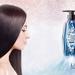 ダイヤモンドのように輝く髪に!及川尚輔氏プロデュースによる「LA DEWALY」が発売♡