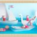 「船の旅」をテーマにしたコスメサマーコレクションが登場♡